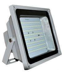 100 watt led flood light price galaxy lighting 100 watt led flood light multi led buy galaxy