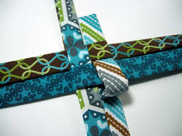 fabric ornament tutorial betz white