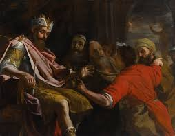 preti il caval religious old testament sotheby u0027s