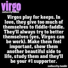 Virgo Memes - pin by cherilin barnachea on virgo libra cusp fire tiger woman