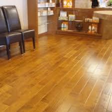 awf flooring liquidators flooring 3707 e broadway rd