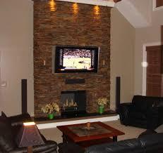 decor designs 42 most killer farnichar tv unit lcd panel design in drawing room