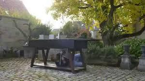 sommerküche selber bauen bbqube outdoor kitchen der aufbau
