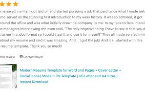 resume sample resume layouts beautiful resume check beautiful