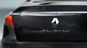 renault talisman 2017 price 2013 renault talisman teased
