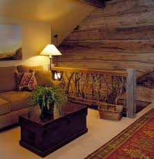 rivestimento in legno pareti rivestimenti in legno rustici