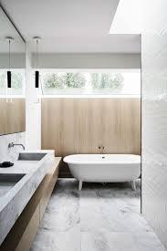 bathroom design los angeles kitchen and bathroom design kitchen and bath design store