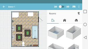 Design Your Own Bathroom Bathroom Design Android Apps On Google Play