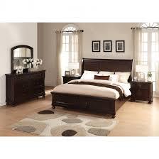 Jordan Furniture Bedroom Set Round Bed Uk Bedroom Sets Price In India Jordans Furniture Youtube