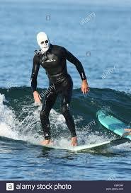 male surfer as jack skellington blackie u0027s halloween costume surf