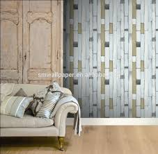 Wallpaper For Home Decor 3d Stone Design Beautiful Wallpaper Pvc Waterproof Wallpaper For