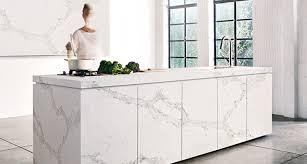caesarstone quartz countertops vancouver rjs stonetops
