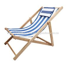 folding recliner chair from aldi passed sgs and bv test fixed