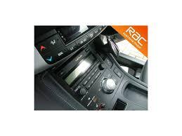 lexus ct200h km per litre used lexus ct 200h hatchback 1 8 se l cvt 5dr in wokingham