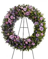 funeral flower wreaths call us 206 728 2588 seattle flowers