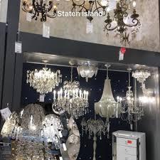lighting world staten island wegotlites 50 photos 15 reviews home decor 360 industrial lp