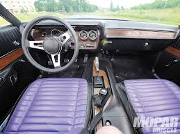 dodge charger 71 1971 dodge charger bee rod