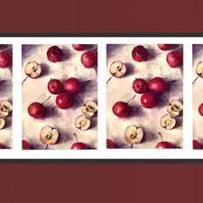 Kitchen Apples Home Decor Best Apple Kitchen Decor Products On Wanelo
