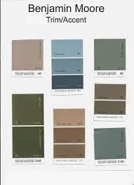 cottage paint color schemes home design u0026 architecture cilif com