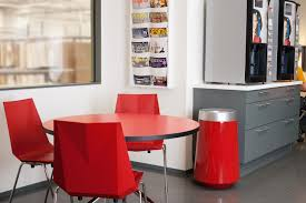 Interior Decoration With Waste Material by Pop Waste Basket Waste Baskets From Materia Architonic