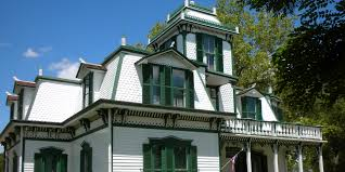 the 50 most famous historic houses in every state historic houses