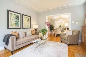 Area Rugs On Hardwood Floors Living Room With Carpet U0026 Hardwood Floors In Berkeley Ca Zillow