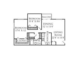 2 Bedroom Apartments In Fall River Ma Luxury 1 2 U0026 3 Bed Fall River Ma Apts South Winds