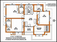 house design plan plan home design choosing the right house design plans to your new