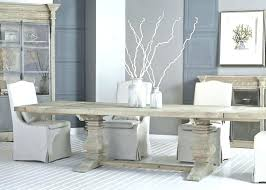 reclaimed trestle dining table trestle dining room table trestle dining room table reclaimed gray