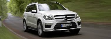 mercedes suv seats 7 fastest 7 seater cars speedy and spacious carwow