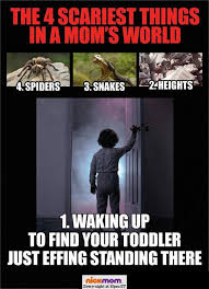 Mommy Memes - funny for mommy memes funny www funnyton com