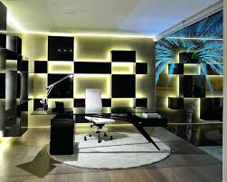 floor and decor corporate office office design construction ideas with fascinating professional decor