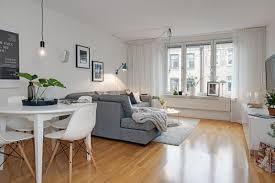 Nordic Design Home Home Design Interior Entrancing Nordic Home Design Home Design Ideas