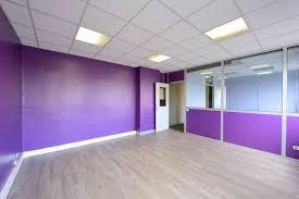 louer bureaux location bureaux lognes 77185 300m2 id 314645 bureauxlocaux com