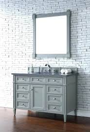 Traditional Bathroom Mirror Contemporary Mirrors For Bathroom Medium Size Of Bathrooms Vanity