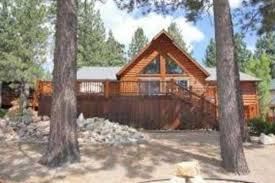 Tree Top Cottage Big Bear by The Top 10 Places Angelenos Are Looking For Second Homes Curbed La