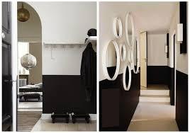 paint inspiration black u0026 white u2014 the decorista