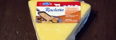 raclette cheese whole foods melting raclette cheese grilledshane s grilledshane