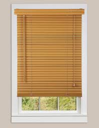 amazon com white window blinds 1