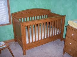 Free Wood Baby Cradle Plans by 20130411 Wood Work