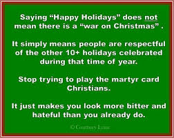 there s around 30 holidays that are celebrated by religions