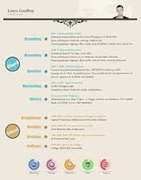 Graphic Designer Sample Resume by 30 Examples Of Creative Graphic Design Resumes Infographics
