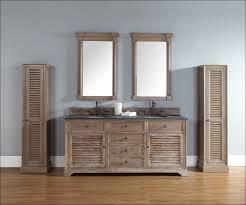 28 Bathroom Vanity With Sink Bathroom Awesome 72 Double Sink Vanity Granite Top Two Sink