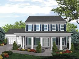 colonial front porch designs colonial front porch designs 28 images judy colonial home