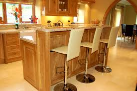 Island Chairs Kitchen by Awesome Photos Of Bar Stool Height Table And Chairs High Pub