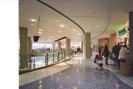 garden state plaza mall the rinaldi