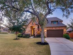 ranch homes steiner ranch homes for sale in west austin tx