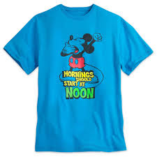 Mickey Mouse Halloween T Shirts by Mickey Mouse Halloween Shirt