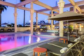 chambre d hote cap d ail riviera marriott hotel la porte de monaco cap d ail ฝร งเศส