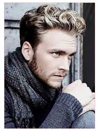 design haircuts for men with blonde men pompadour hair u2013 all in